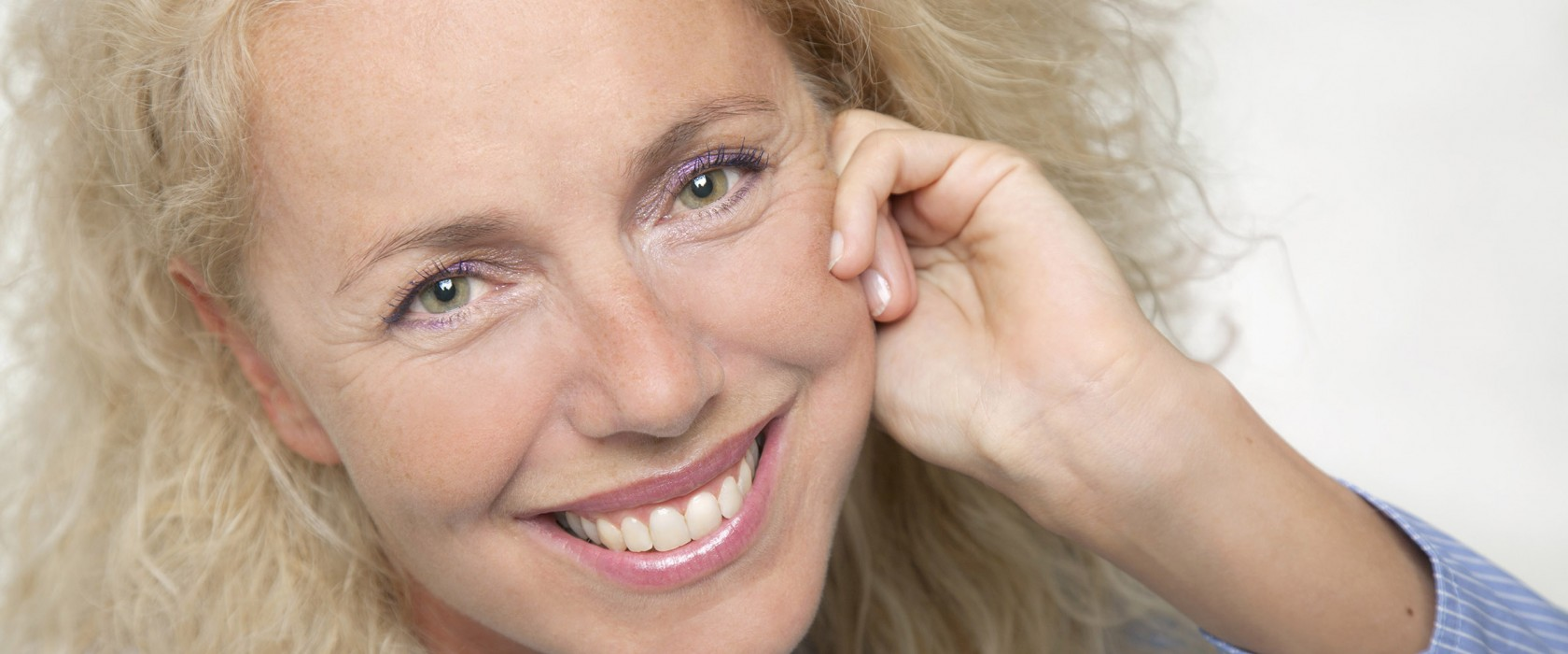 Portrait Yvonne Zöllinger